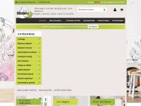 123-stickers.com