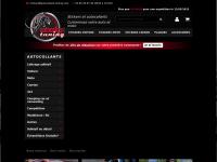 autocollant-tuning.com