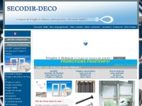 secodir-deco.com