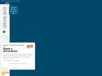 bases-netsources.com