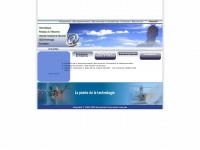 accesslinkcorp.com