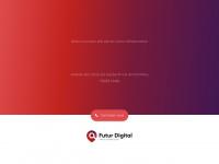 developpement-photo-paris.com