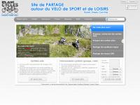 plani-cycles.fr
