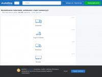 autoline.com.pl