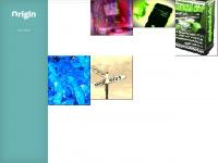 chantsdelaville.fr
