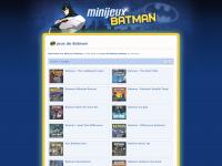 mini-jeux-batman.com