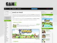 gamz.fr