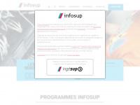 infosup.com