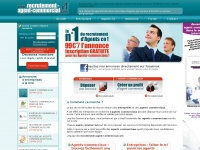 recrutement-agent-commercial.com