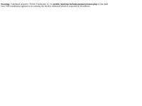 mon-rdv-habitat.com