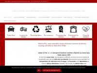 Casse-adnot.fr