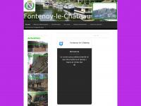 fontenoy-le-chateau.com