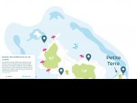 mayotte-tourisme.com