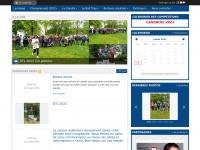 Cd28-ffbt.net
