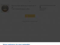 Cercledetir-cremieu-bourgoin.fr