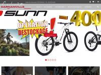 cycles-darnanville.com