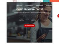 adelya.com