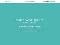 claire-carrelage.com