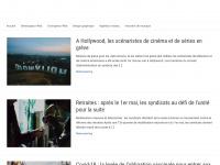 edoocpro.com