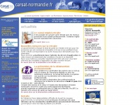 carsat-normandie.fr