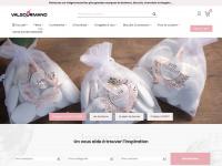 valgourmand.com