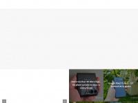 idboox.com