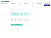citywizz.com