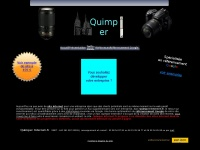 quimper-internet.fr