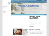 bebe-conseil.com