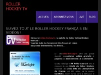 roller-hockey.tv