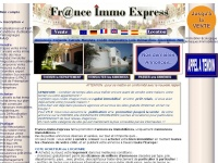 france-immo-express.eu