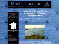 menhir-location.fr