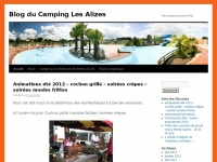 campinglesalizes.wordpress.com
