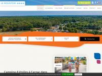 lemoustoir.com