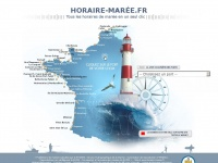 horaire-maree.fr
