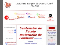 alpa29.free.fr