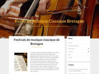 festivals-musiques-classiques-bretagne.com
