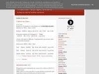 triathlon-dinard.blogspot.com