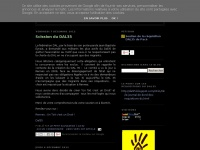 dal35.blogspot.com