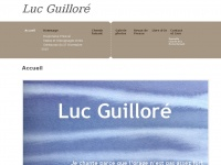 Lucguillore.fr