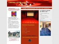 cinema-liffre.com