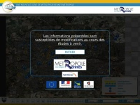 metro-rennes-metropole.fr