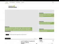 rennes-novosphere.com