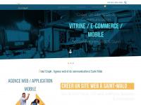 atout-graph.com