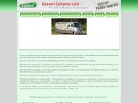 queven-camping-cars-poids-lourds.fr
