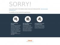 gite-strasbourg.com