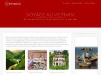vietnamveo.com