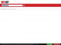 france-gites-ruraux.com