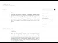 pistes-de-ski.com