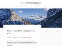 les-locations-bretagne.com